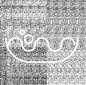 MySpa Massagewhirlpool