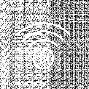 MySpa smart Entertainment