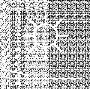 MySpa Sonnenwiese