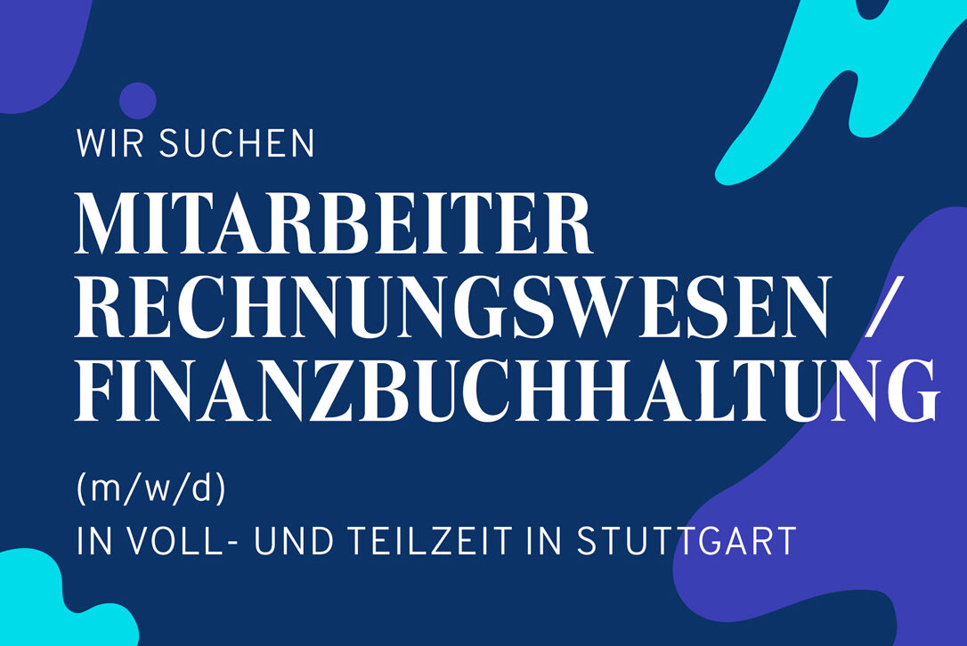 2104223 My Spa jobseite jobs Finanzbuchhaltung Stuttgart