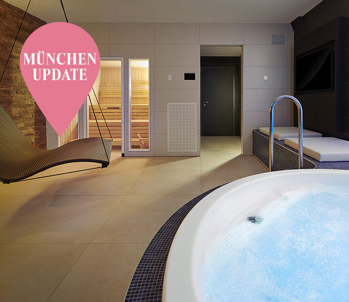 My Spa News Muenchen Update Teaser Januar