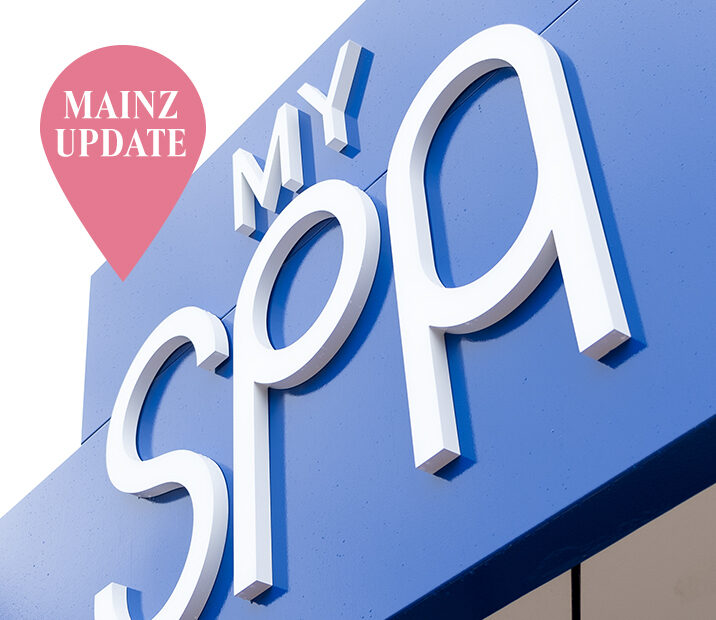 My Spa Newsartikel Web Mainz Update Teaser