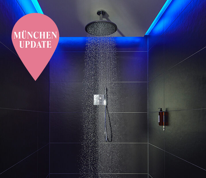 My Spa News reopening muenchen teaser